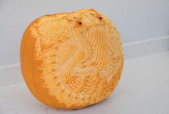 carving-3.jpg