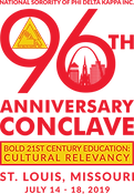 96thConclave_logo FINAL3 CLR_updated.png