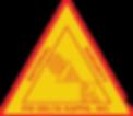 NSPDK_logo_updateOCT2018_sml.png