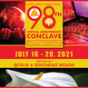 2021ConclaveSHIRT-2_redBorder.png