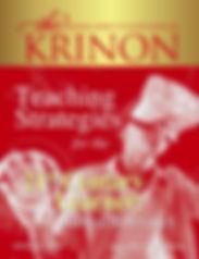 2019KrinonSpring-CVR.jpg