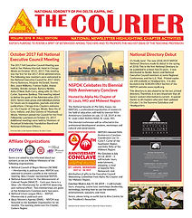 COVER_TheCourier_Fall2018_SML.jpg