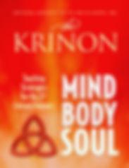 2020 Krinon-a-cover.jpg