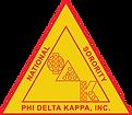 NSPDK_logo_updateOCT2018_2.png