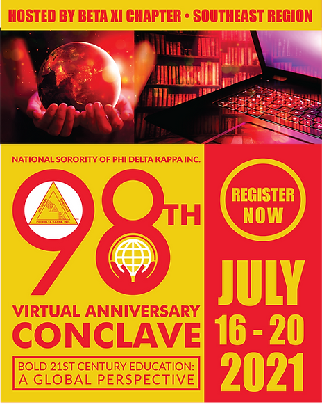 2021 Conclave banner ad_Instagram.png