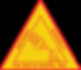 NSPDK_logo_updateOCT2018.png