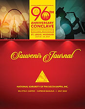2019-96thConclave_JOURNAL.jpg