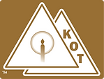 KOT logo_UPDATED Oct2018_2.png