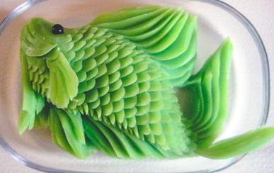 soap-13.jpg