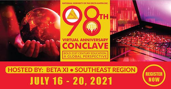 2021 Conclave banner ad-SOCIALMEDIA-01.j
