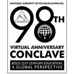 98thConclave_logo FINAL-1-bw2-blkborder.