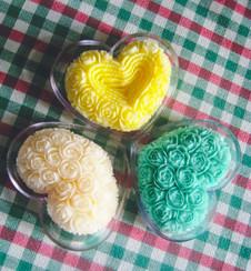 soap-11.jpg