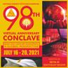 2021ConclaveSHIRT-1_goldBorder-cmyk.jpg