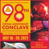 2021ConclaveSHIRT-1_redBorder-cmyk.jpg