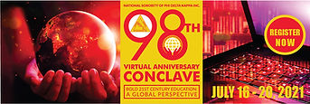 2021 Conclave banner ad-SOCIALMEDIA-03.j