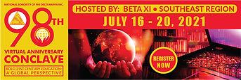 2021 Conclave banner ad-SOCIALMEDIA-06.j