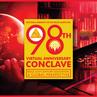 2021ConclaveSHIRT-3_redBorder.png