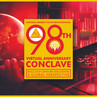 2021ConclaveSHIRT-3_goldBorder-cmyk.jpg