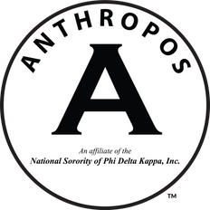 Anthropos logo UPDATE 2018_ver2.png