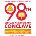 98thConclave_logo FINAL-1-clr1.jpg