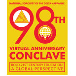 98thConclave_logo FINAL-1-clr2-goldbkgd.