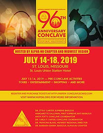 2019Conclave_flyer_2-1thumbnail.jpg