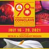 2021ConclaveSHIRT-2_goldBorder-cmyk.jpg