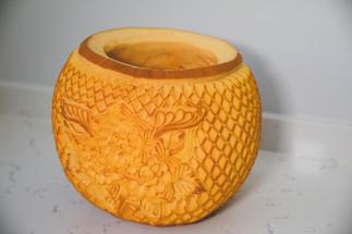 carving-102.jpg