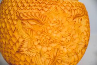 carving-94.jpg