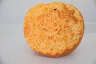 carving-30.jpg