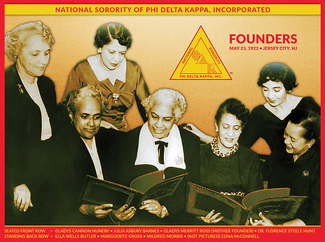 NSPDK-FOUNDERS-PIC_ApprovedApril2021-RBG