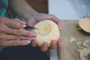 carving-148.jpg