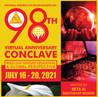 2021ConclaveSHIRT-1_goldBorder-rgb.jpg