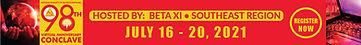 2021 Conclave banner ad-SOCIALMEDIA-05.j