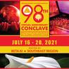 2021ConclaveSHIRT-2_redBorder-rgb.jpg
