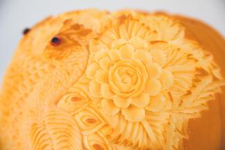 carving-21.jpg