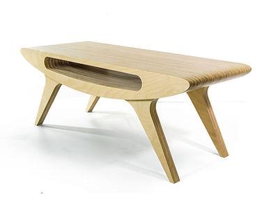 Coffee Table - 3Qtr copy.jpg
