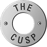 TheCusp-Logo_RGB_website_small.png