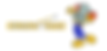 europapark-logo.png
