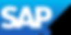 SAP-Logo.png