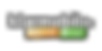 klarmobil-logo.png