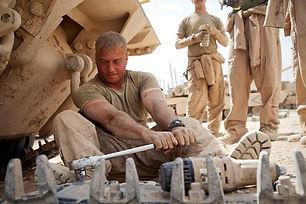 Marine-Corps-Mechanics-MOS-3521-1.jpg