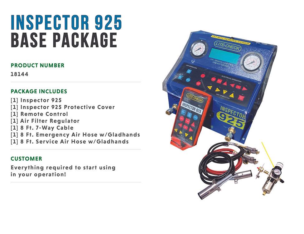 package3nopricing4.jpg