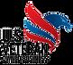 315-3150613_us-veteran-owned-business-logo-veteran-owned-and_edited.png