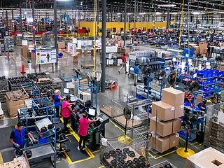 mexico-vs-china-manufacturing.jpeg
