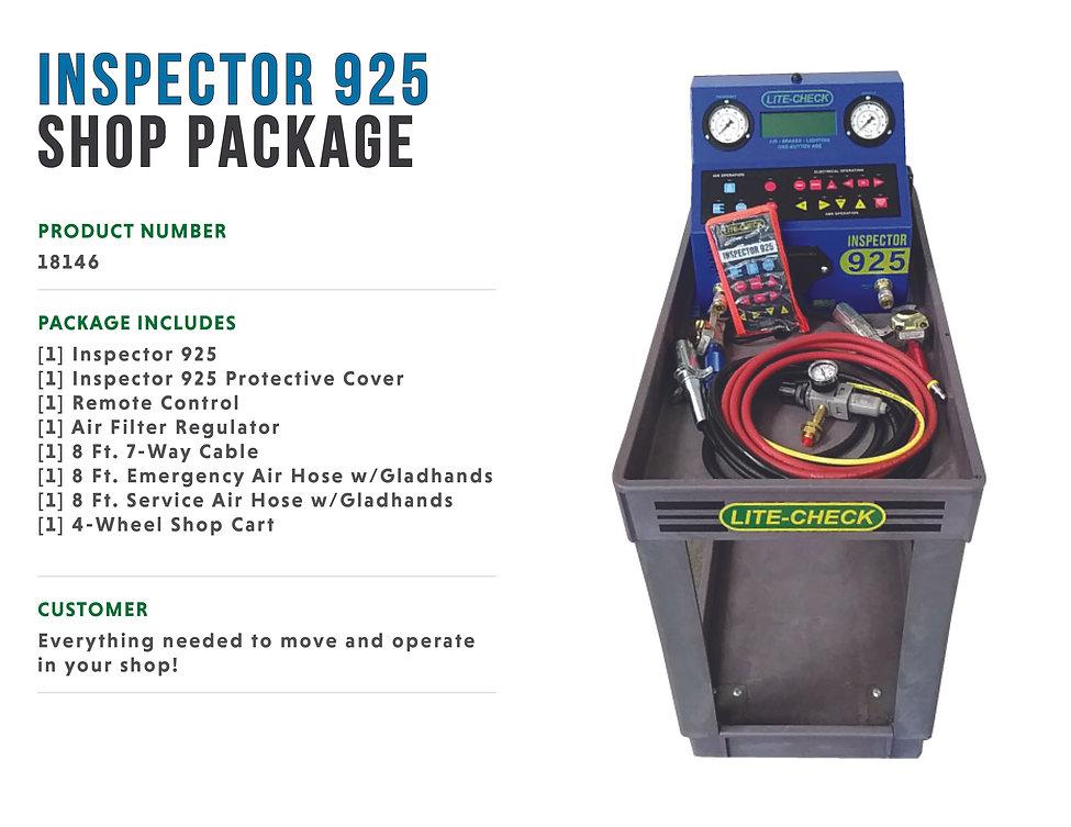 package3nopricing5.jpg