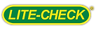 Lite-Check Logo
