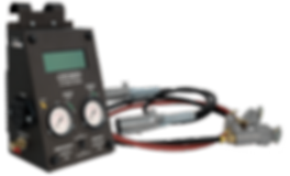 Lite-Check 137 Truck and Trailer Tester