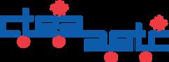 ctea logo