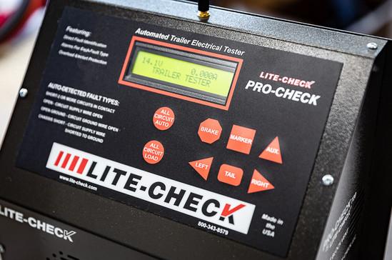 Pro-Check 720